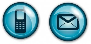 phone-email-icons